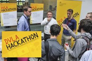 Hackathon_Headline