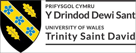 Trinity StDavids