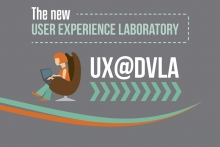 UX%20lab%20launch