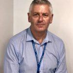 Neil Akass, DVLA Service Designer